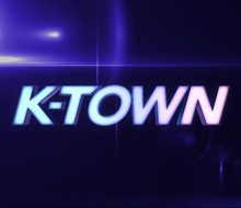 "K-Town S1, Ep. 2:  ""The Rounds of Partying"""